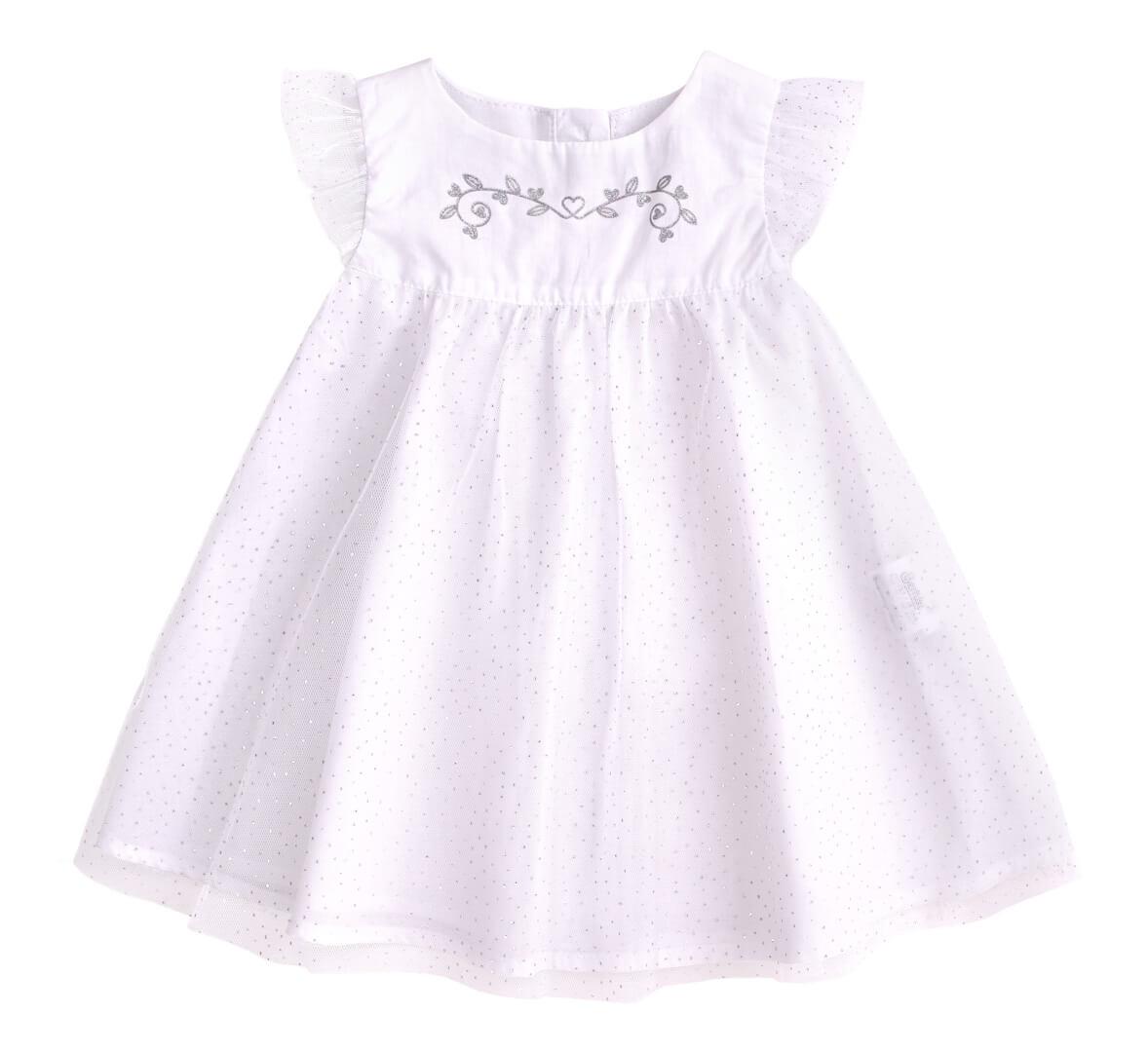 Sukienka-okolicznosciowa-biala-na-chrzest-dla-dziewczynki-bembi-kolekcja-newborn-dla-niemowlat-PL254_01a