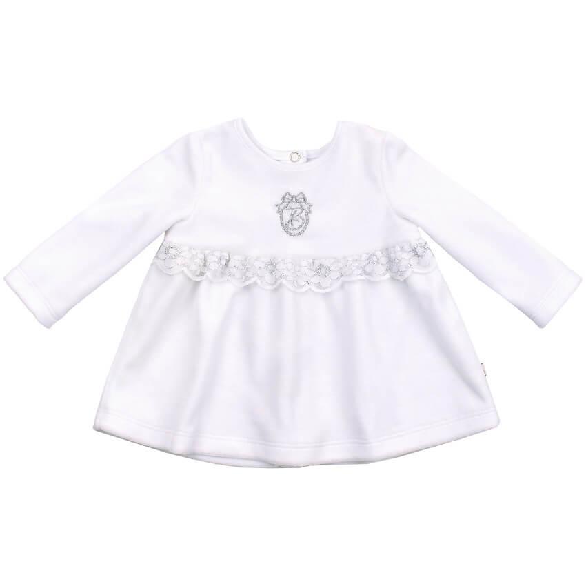 Ubranko-okolicznosciowe-komplet-welurowy-tunika-spodenki-bialy-chrzest-dla-dziewczynki-bembi-kolekcja-newborn-dla-niemowlat-KS525_18