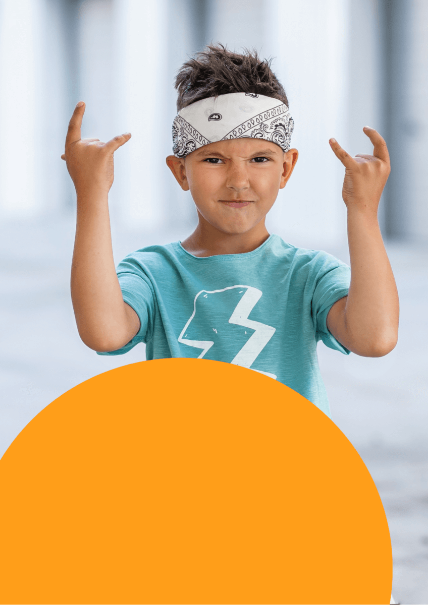 bembi-sklep-internetowy-z-ubraniami-dla-dzieci